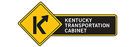 Kentucky Transportation Cabinet Logo