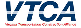 Virginians Transportation Construction Alliance