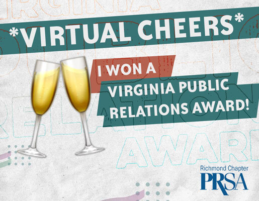 CRA-Richmond-Takes-Home-Four-PRSA-Awards