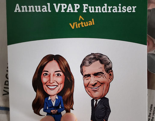 The-VPAP-Virtual-Fundraiser